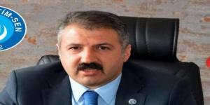 Türk Lirası İçin Kampanya Başlattılar