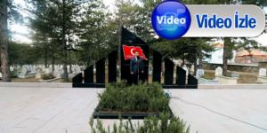 İstiklal Marşı İçin Kamera Karşısına Geçtiler