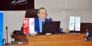 TSO'dan Dış Ticaret Eğitimi