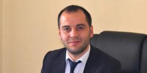 İskilip CHP'den, AK Parti'ye Sert Yanıt