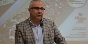 'Türkiye Göç Dalgalarıyla Karşı Karşıya'