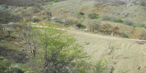 Bin 300 Dekar Arazi Sulanacak