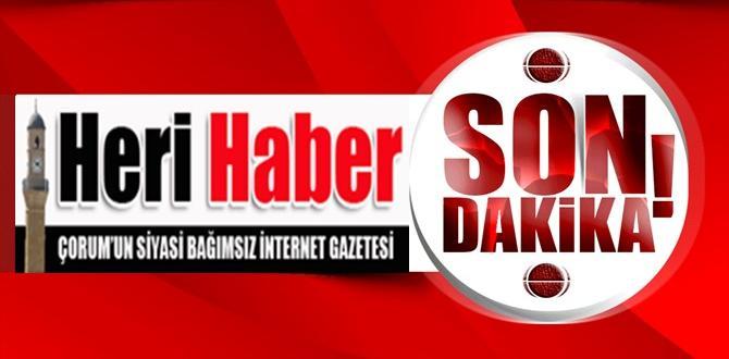 CHP'nin Milletvekili Sıralaması Belli Oldu