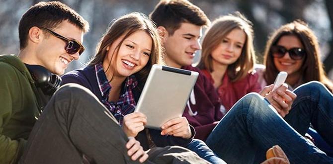 Çorum Nüfusunun %16,4'ü Genç