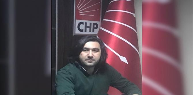 CHP, O WhatsAppı Yalanladı