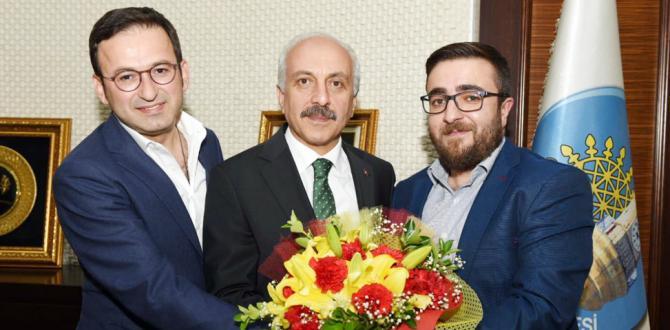 Galatasaraylılar Şampiyonluğu Kutlayacak