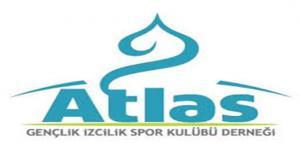 Atlas Kulübü Yaz Okulu Açıyor