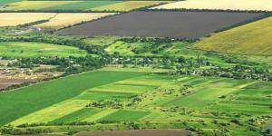 Tarım Azarilerinin Satış Süresi Uzatıldı