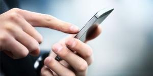 Cep Telefonlarında Terör Propagandası