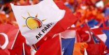 AK Parti Halkı Kendisi Dinleyecek