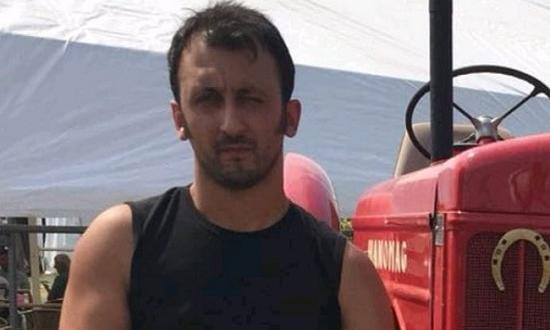 İskilip'li  Çılgın Traktörcü Yarı Finalde