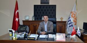 Osmancık MYO'da Bilim Şenliği