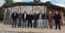 Bayat'ta Yayla Turizmi Canlanıyor