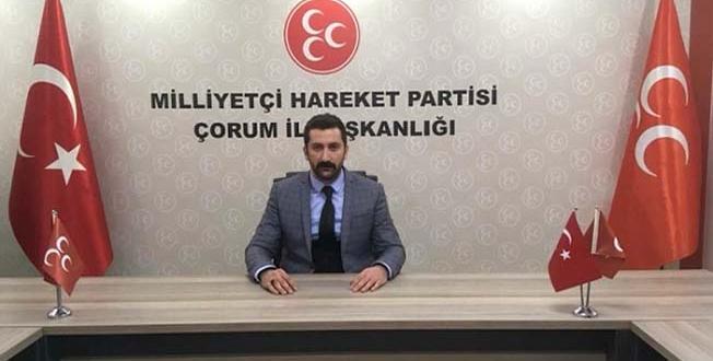 Çiftçiye ÖTV'siz Mazot Teklifi
