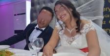 Bu Evlilik Başlamadan Bitti