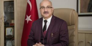 Büyük, Memleketi Konya'ya Atandı