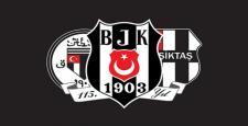 Çorum Beşiktaşlılar Derneği'nden Örnek Davranış