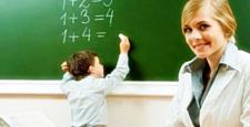 Ücretli Öğretmen Sayısı 76 bin 605 Oldu
