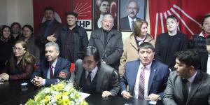 """""""Çorum Anadolu Yıldızı Olacak"""""""