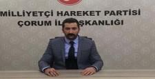 """""""MHP'nin Sözü Sözdür, Sözü Senettir"""""""