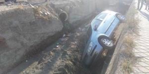 Araç Sürücüsü Hayatını Kaybetti