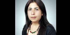 Emine Özten, Bahçelievler'e Muhtar Adayı