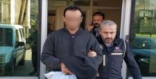 Çorum Eğitim Danışmanı Tutuklandı