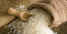 Osmancık Pirinci Tescillenecek