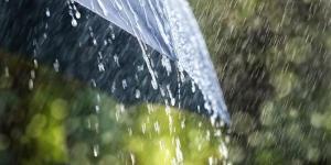 Çorum'da Yağış Bekleniyor