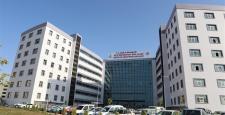 Hastanede Neler Oluyor?