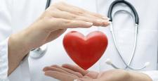 Kalbi Koruyan 5 Önemli Beslenme Kuralı!