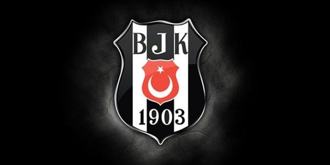 Beşiktaşlılar İftarda Buluşuyor