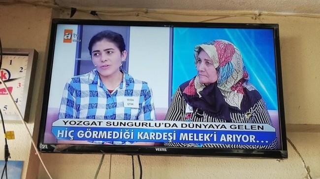 Sungurlu'yu Yozgat'a Bağladılar