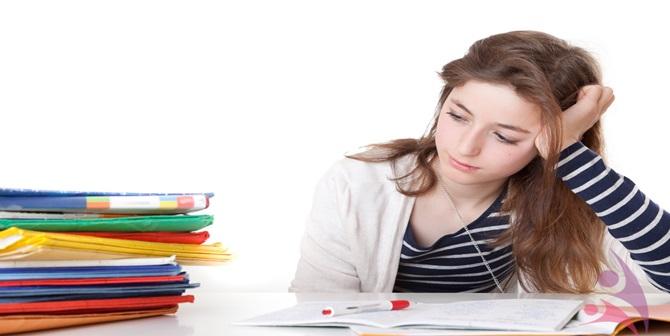 ÖSYM Sınavı İçin 10 Altın Kural