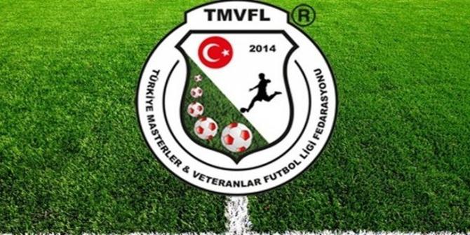 TMVFL'de Kuralar Çekildi