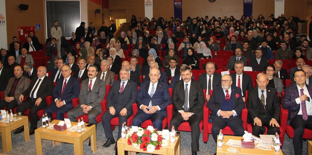 İstiklal Mahkemelerinde Yargılananlara İade-i İtibar Talebi