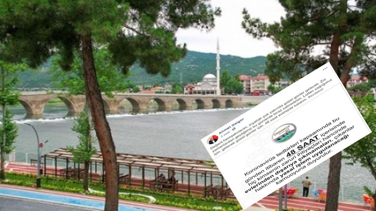 Belediye Hata Yaptı, Faturası Basın Mensuplarına Kesildi